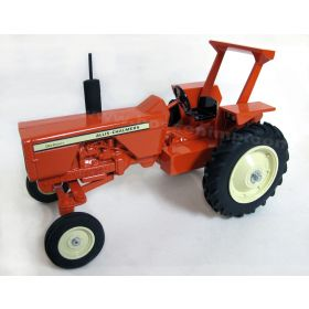1/16 Allis Chalmers 180 with ROPS '92 TSC