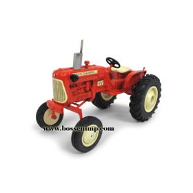 1/16 Allis Chalmers D-12 High Crop '97 Crossroads