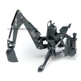 1/16 Backhoe Attachment-Bradco