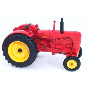 1/16 Massey Harris 55 '92 National Farm Toy Show Edition