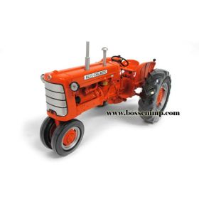 1/16 Allis Chalmers D-17 NF Precision Classic #6