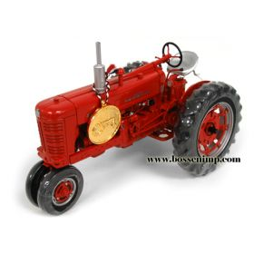 1/16 Farmall 400 NF Gas Precision Classic #13