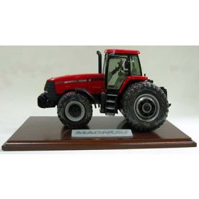 1/16 Case IH MX-270 MFD with duals Dealer Edition