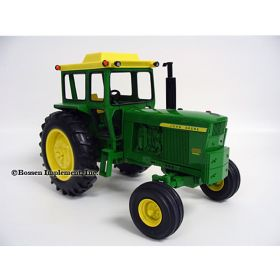 1/16 John Deere 4620 2WD with Cab Collector Edition