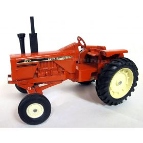 1/16 Allis Chalmers 200 with air cleaner