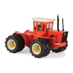 1/32 Allis Chalmers 440 4WD with duals