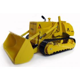 1/16 Fiat Allis Crawler 12 G-B with blade