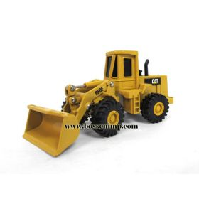 1/64 Caterpillar Wheel Loader 950F