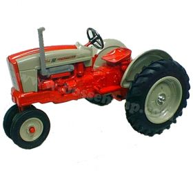1/16 Ford 901 '86 National Farm Toy Show Edition