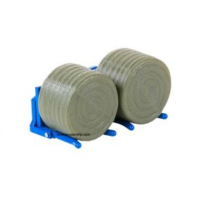 1/32 Bale Fork double