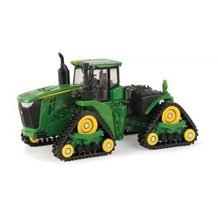 1/64 John Deere 9470RX Narrow Track Tractor