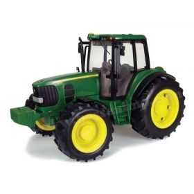 1/16 Big Farm John Deere 7330 MFD