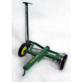 1/16 JD Mower Sickle Bar