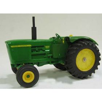 1/16 John Deere 5020 in Green & Yellow Box Diesel