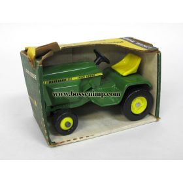 1/16 John Deere 400 Garden Tractor