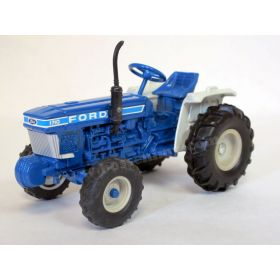 1/16 Ford 1710 Collector Edition