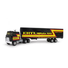 1/64 International Semi Ertl