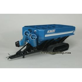 1/16 Kinze Wagon 1300 w/Tracks