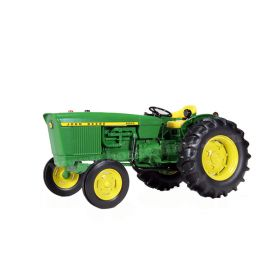 1/16 John Deere 2020 Utility Gas with side exhaust