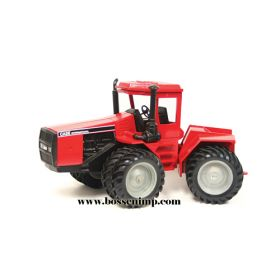 1/16 Case IH 9100 Series 4Wd w/duals no model numbers