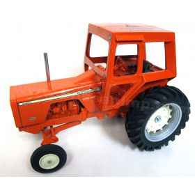 1/16 Allis Chamlers 190XT with cab '98 Summer Show Edition