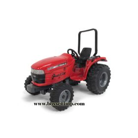 1/16 Case IH DX-33 MFD w/ROPS '00 DX Training