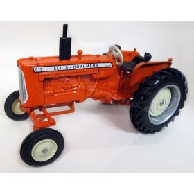 1/16 Allis Chalmers D-17 WF Series IV