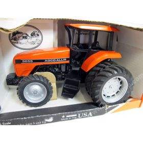1/16 AGCO Allis 9655 Collector