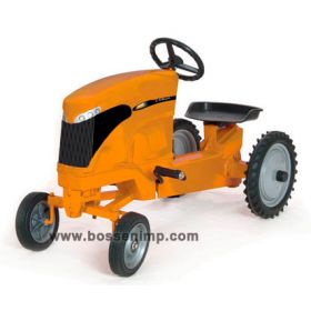 Challenger MT-685E 2WD WF Pedal Tractor