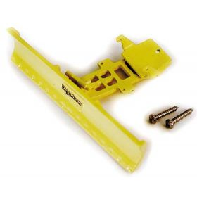 1/64 Blade Degelman 7200 16' No Guard No Cylinders