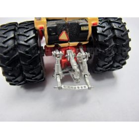 1/64 Drawbar Swinging Kit Versatile 4WD