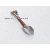 1/16 Large spade shovel