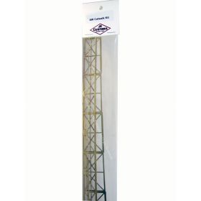 1/64 Grain Leg Catwalk Kit 8 foot