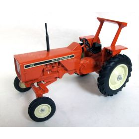 1/16 Allis Chalmers 175 WF with ROPS