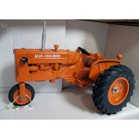 1/16 Allis Chalmers D-14 Single Front Wheel
