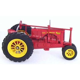 1/16 Massey Harris Twin Power Challenger