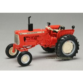 1/16 Allis Chalmers D-15 Gas WF High Detail Casting