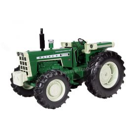 1/16 Oliver 1955 MFD with fender tanks