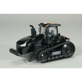 1/64 Challenger MT-875E X-Edition Track New Product Intro Edition