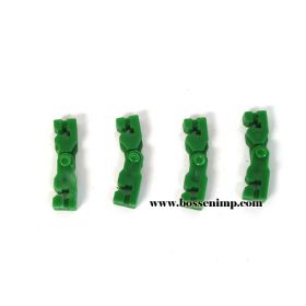 1/64 Hinge Kit for 48 foot Mulch Tiller