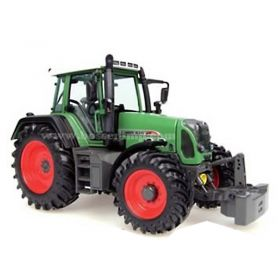 1/32 Fendt 820 MFD w/front hitch