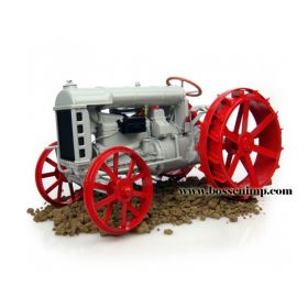1/16 Fordson F on steel 1917