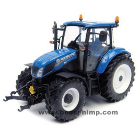 1/32 New Holland T5.115 MFD