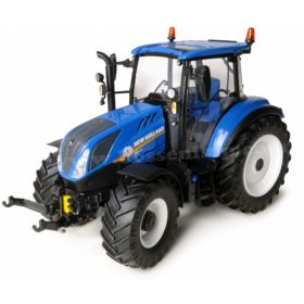 1/32 New Holland T5.120 MFD