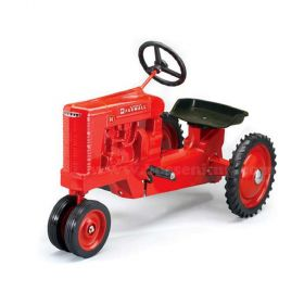 Farmall H NF Pedal Tractor
