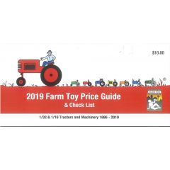 Book Dick's Price Guide 2019