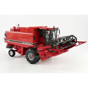 1/32 Case IH Combine 1640 Axial Flow
