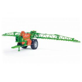 1/16 Amazone Sprayer UX 5200 pull type