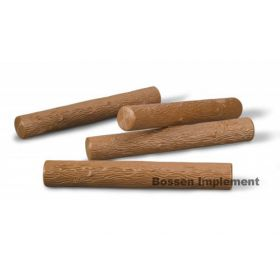 1/16 Accessory Set, Logs Long set of 4