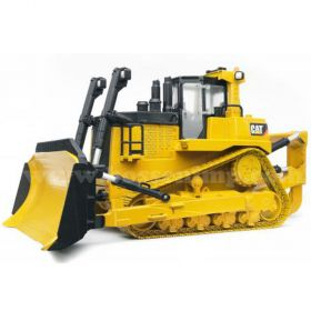 1/16 Caterpillar Crawler D11T with blade
